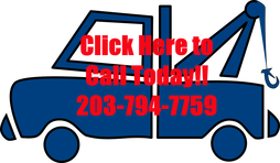 Tow truck services Stamford